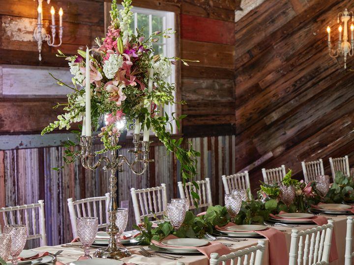 Tmx Barn 5 51 1855713 159666178324880 Salado, TX wedding venue