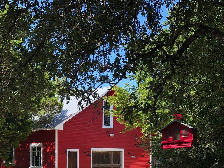 Tmx Barn 7 51 1855713 159666183258173 Salado, TX wedding venue