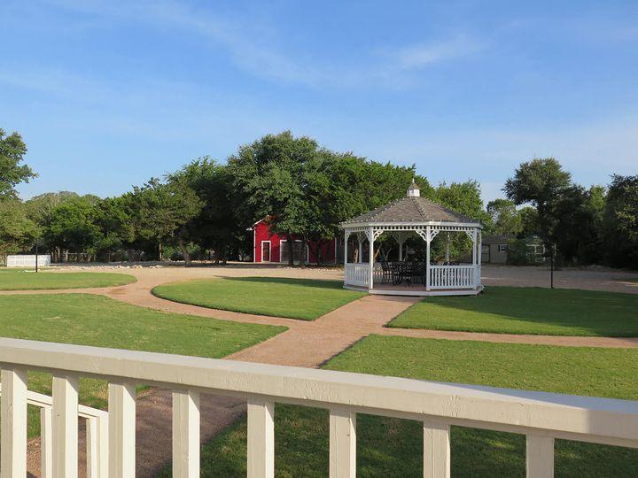Tmx Gaz 1 51 1855713 159666179260610 Salado, TX wedding venue