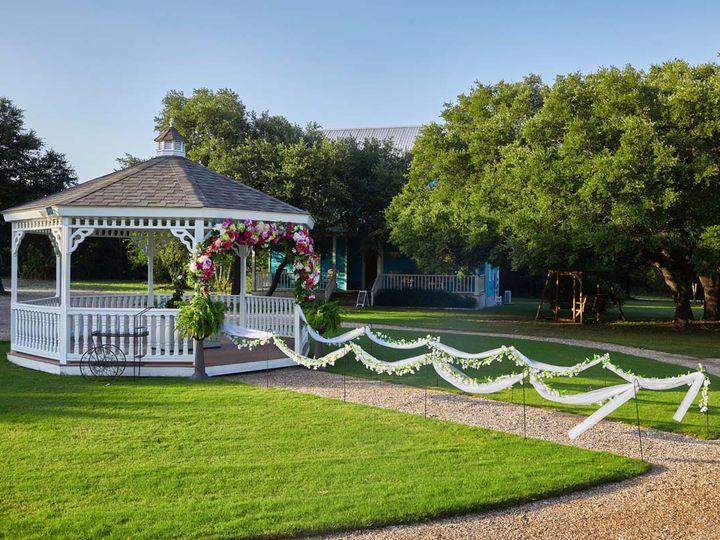 Tmx Gaz 3 51 1855713 159666183649253 Salado, TX wedding venue