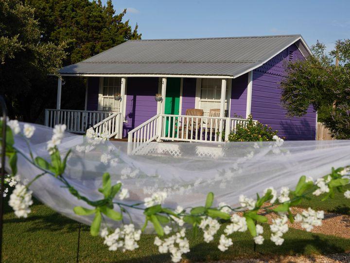 Tmx Purple 1 51 1855713 159666181933812 Salado, TX wedding venue