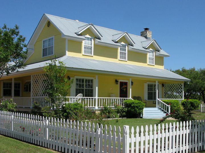 Tmx Yellow House 51 1855713 159666186960888 Salado, TX wedding venue