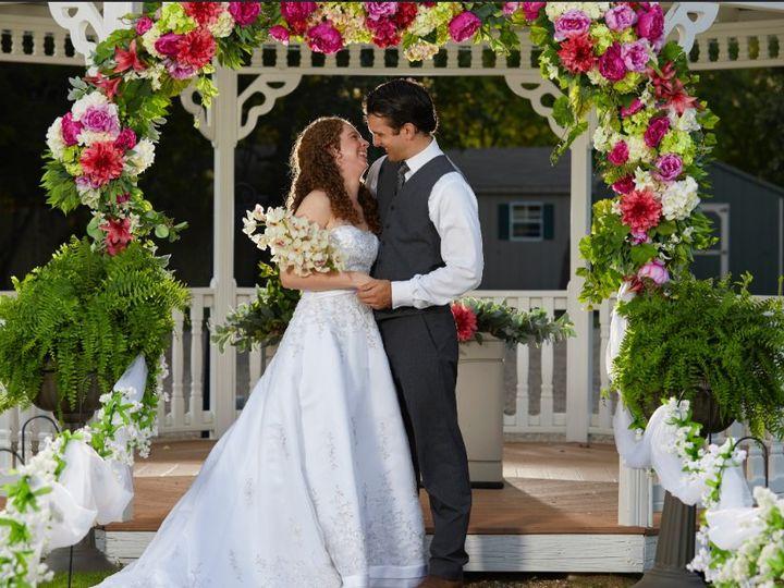 Tmx Yellowhouse2 51 1855713 159656501084681 Salado, TX wedding venue