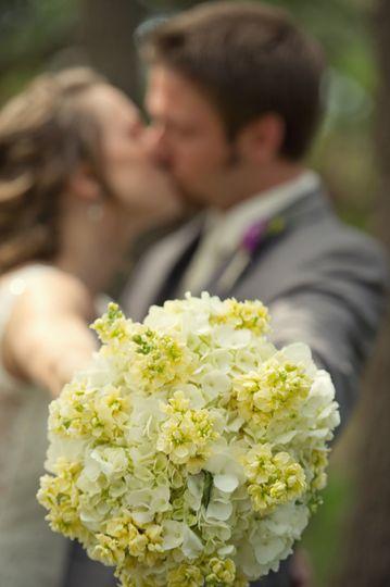 c85a2c959c3e007a 1516128100 ada6020e4dc07961 1516128097715 1 JIP Usrey Wedding