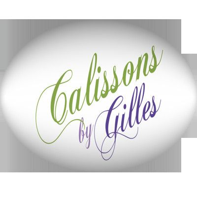 by gilles logo
