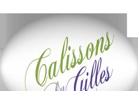 Calissons by Gilles