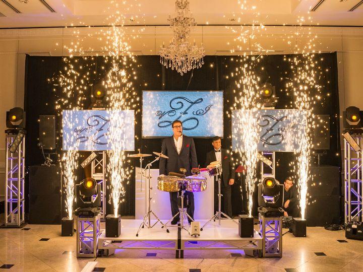 Tmx 11 10 18 Weddingtheaddisonpark 87 51 995713 Howard Beach, New York wedding dj