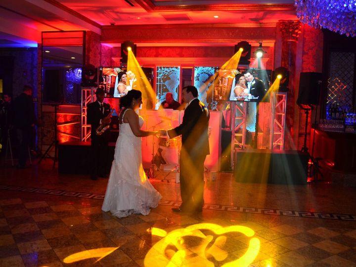 Tmx 1515783635 9f1664e1ba6579d6 1515783634 2d9b8d130aba844c 1515783635394 1 Janine   Carl  169 Howard Beach, New York wedding dj