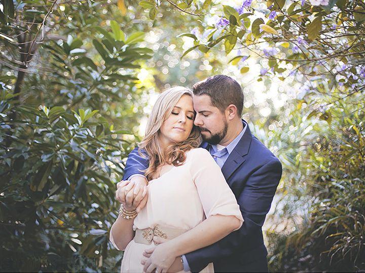 Tmx 1495126819676 01 Tampa, FL wedding photography