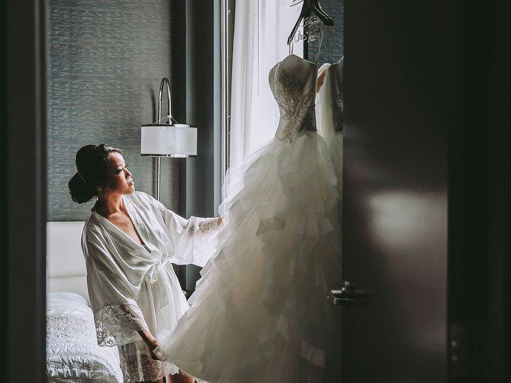 Tmx Fotoboho 004 51 926713 158273876052588 Tampa, FL wedding photography