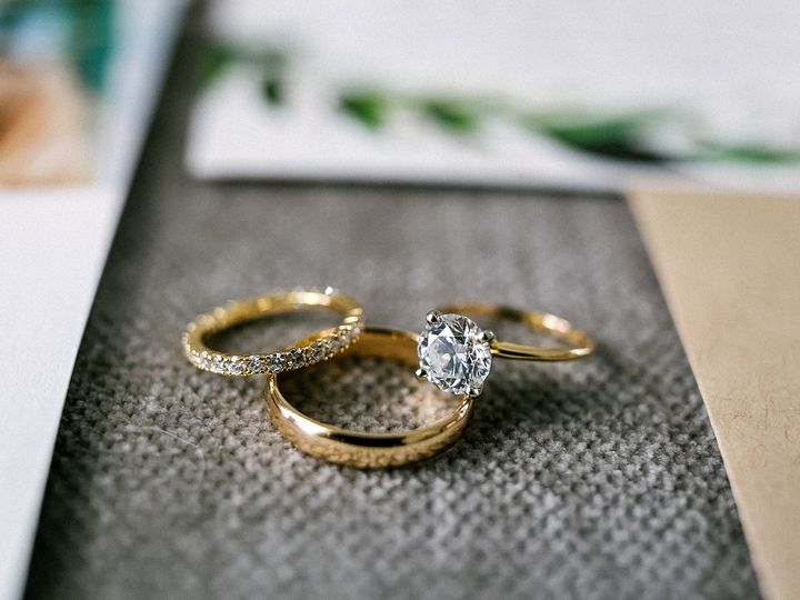 Tmx Fotoboho 010 51 926713 158273876434654 Tampa, FL wedding photography