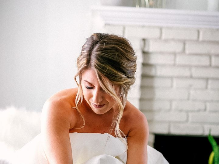 Tmx Fotoboho 011 51 926713 158273877024740 Tampa, FL wedding photography
