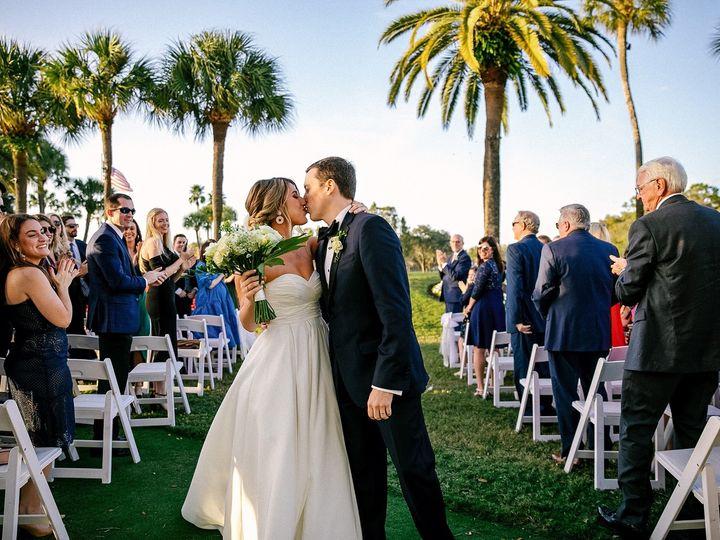 Tmx Fotoboho 013 51 926713 158273876647301 Tampa, FL wedding photography