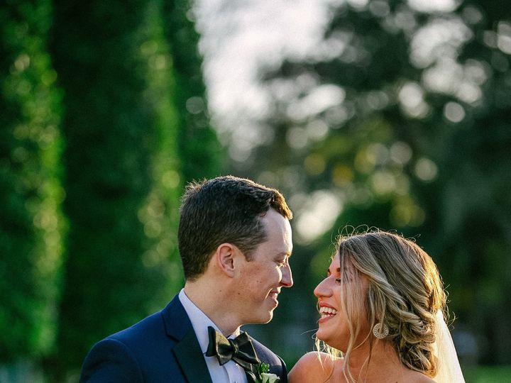 Tmx Fotoboho 014 51 926713 158273876881658 Tampa, FL wedding photography