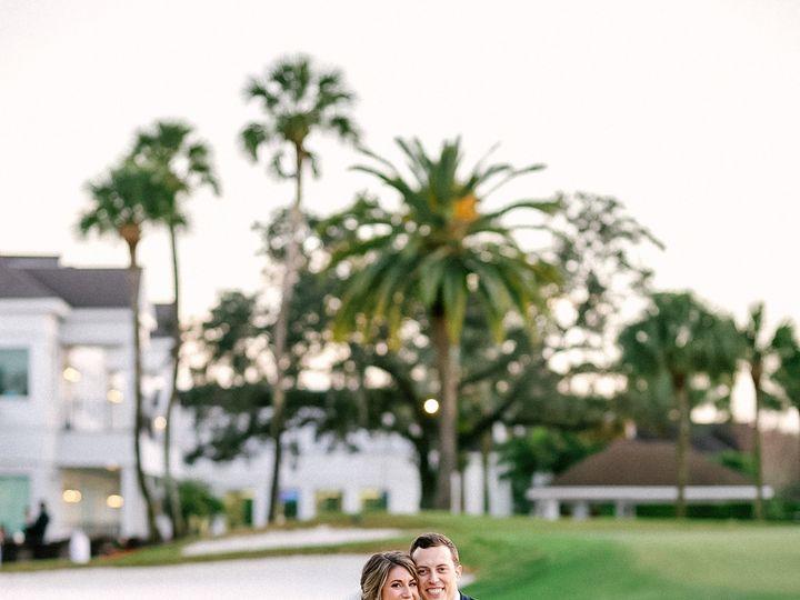 Tmx Fotoboho 016 51 926713 158273877414511 Tampa, FL wedding photography