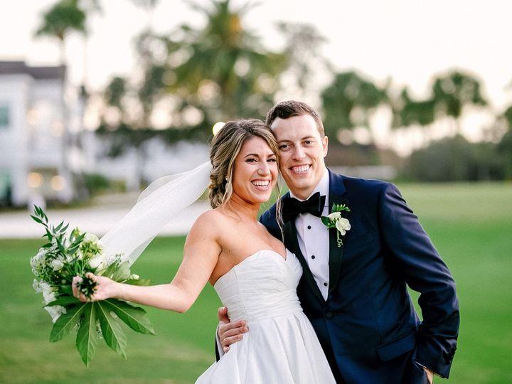 Tmx Fotoboho 017 51 926713 158273876814663 Tampa, FL wedding photography