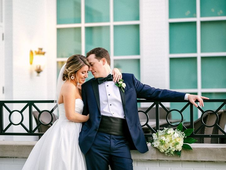 Tmx Fotoboho 018 51 926713 158273876874367 Tampa, FL wedding photography