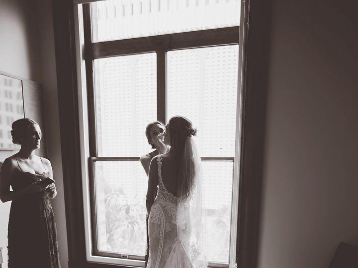 Tmx Fotoboho 019 51 926713 158273877264492 Tampa, FL wedding photography