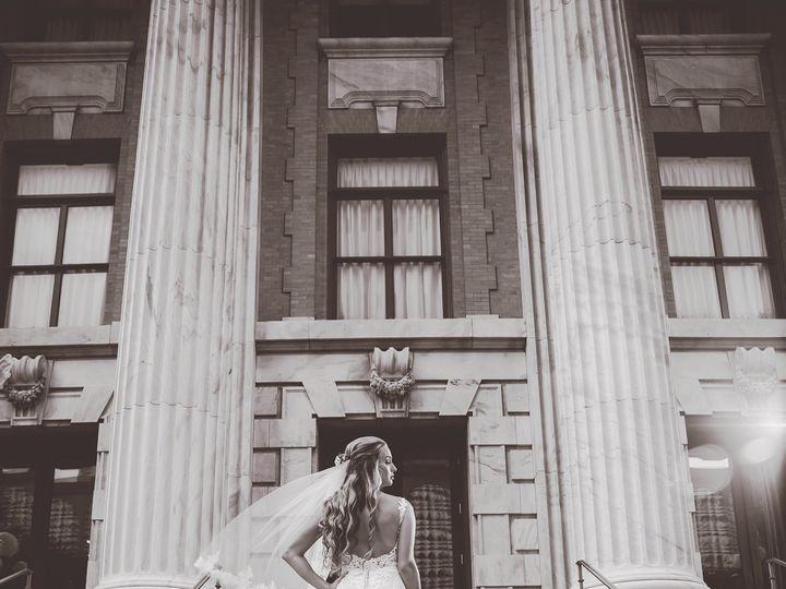 Tmx Fotoboho 021 51 926713 158273877890253 Tampa, FL wedding photography