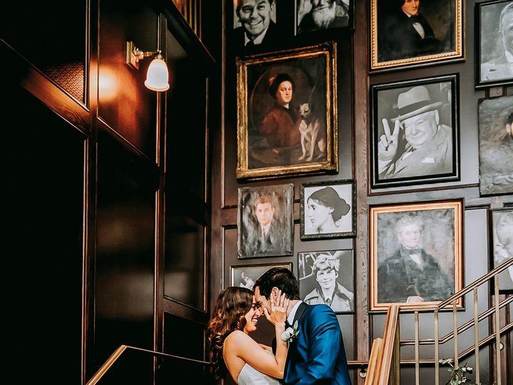 Tmx Fotoboho 029 51 926713 158273877742374 Tampa, FL wedding photography
