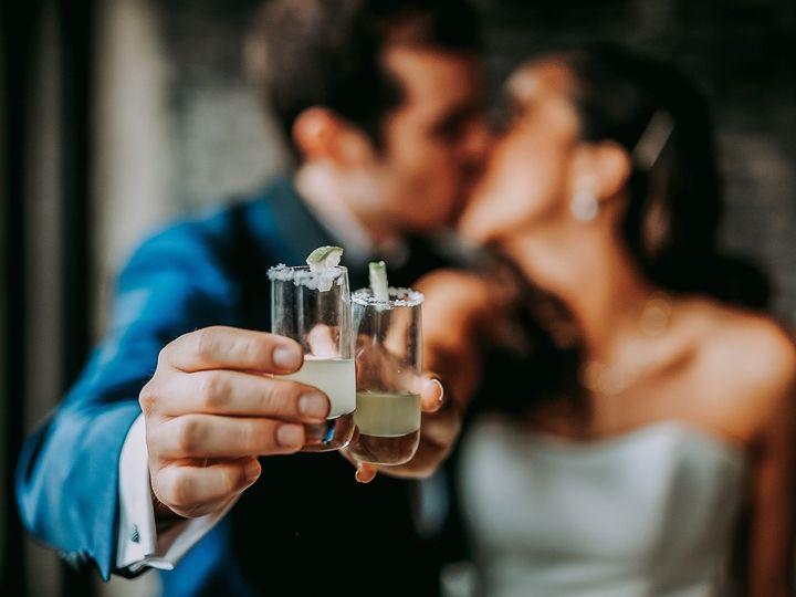 Tmx Fotoboho 031 51 926713 158273878298250 Tampa, FL wedding photography