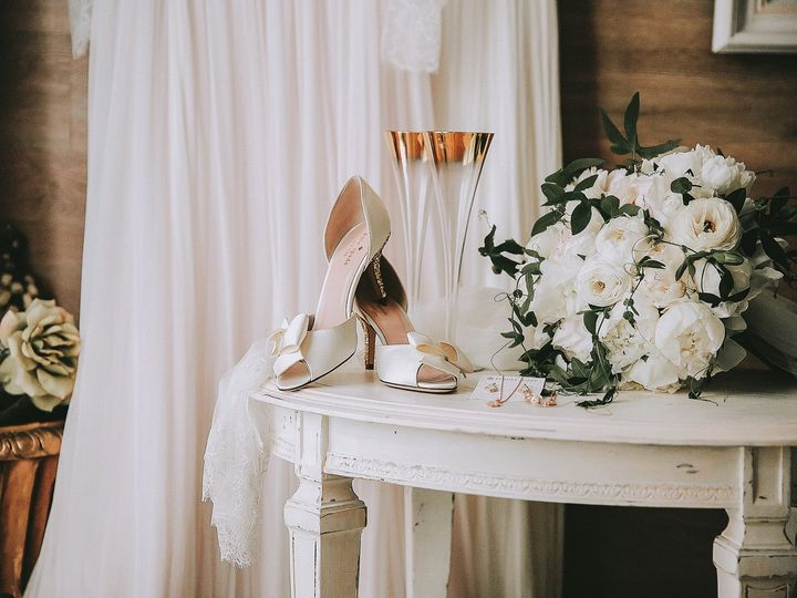 Tmx Fotoboho 033 51 926713 158273877748445 Tampa, FL wedding photography
