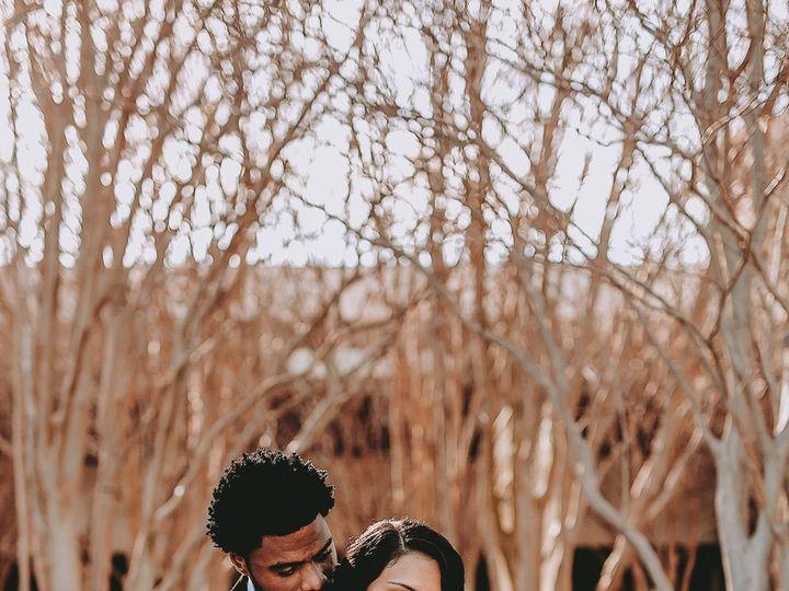 Tmx Fotoboho 046 51 926713 158273879030007 Tampa, FL wedding photography