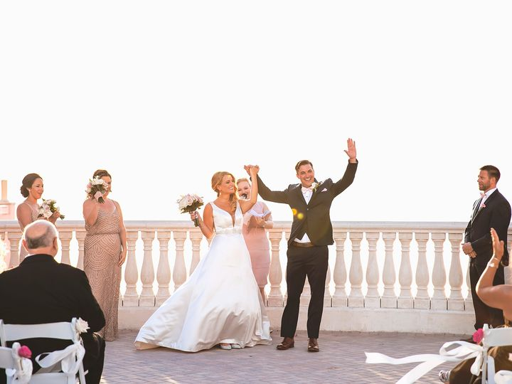 Tmx Fotoboho 055 51 926713 158273878653094 Tampa, FL wedding photography