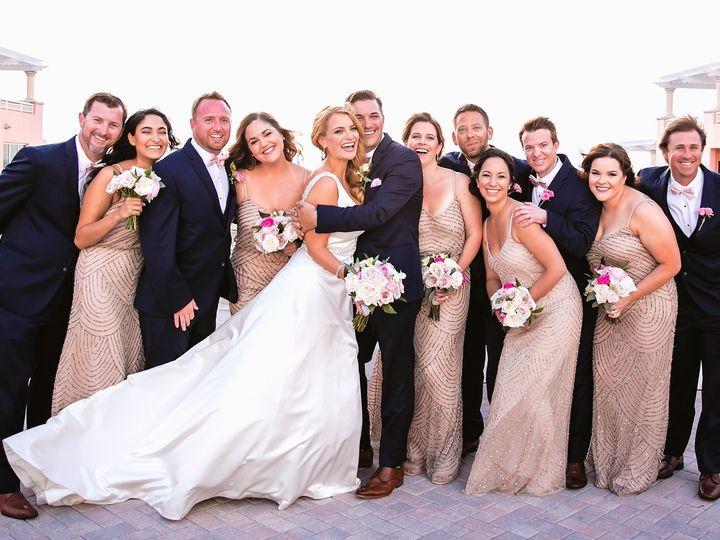 Tmx Fotoboho 056 51 926713 158273879286785 Tampa, FL wedding photography