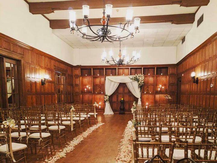 Tmx 31117716 1821486744581386 7363834962157502464 N 51 736713 1572989775 Mullica Hill, NJ wedding ceremonymusic