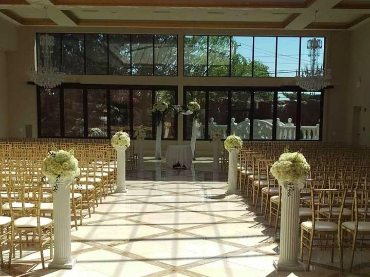 Tmx 60347055 2368609709869084 950470790816464896 N 51 736713 1572989778 Mullica Hill, NJ wedding ceremonymusic