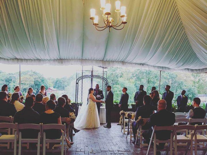 Tmx 72084984 2643717225691663 1624793098808721408 N 51 736713 1572989787 Mullica Hill, NJ wedding ceremonymusic