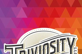 Triviosity Live Events
