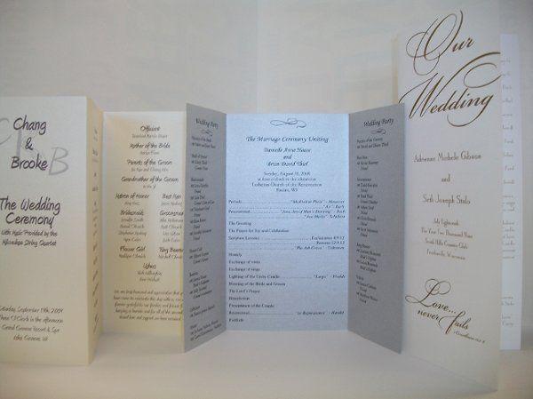 Tmx 1292865866467 1000278 Caledonia wedding invitation