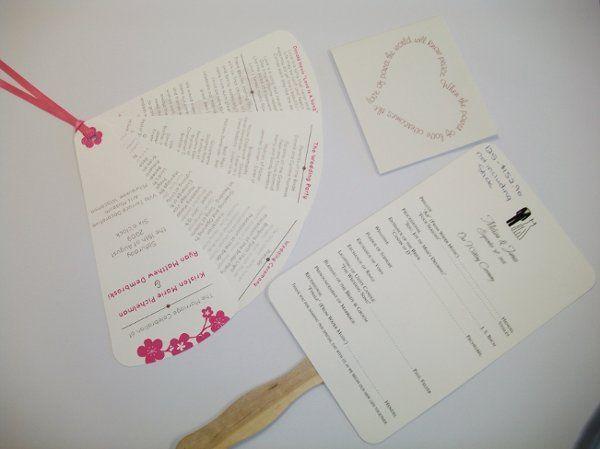 Tmx 1292865891936 1000281 Caledonia wedding invitation