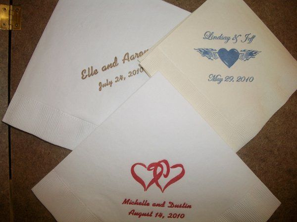 Tmx 1317757206753 1000066 Caledonia wedding invitation