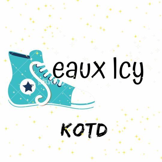 seauxicykotd logo 51 1866713 1565729802