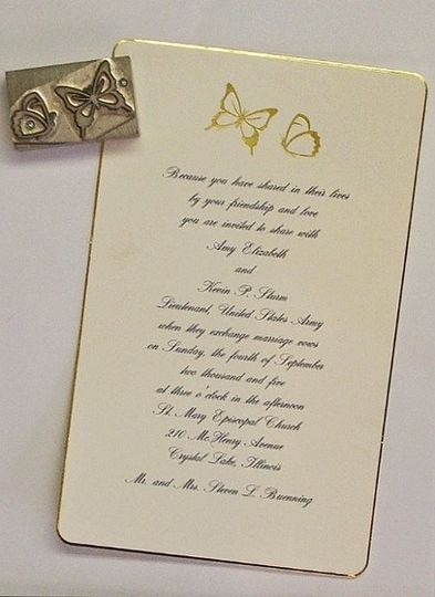 800x800 1330021355748 weddingiinvitationwithhotstampimage