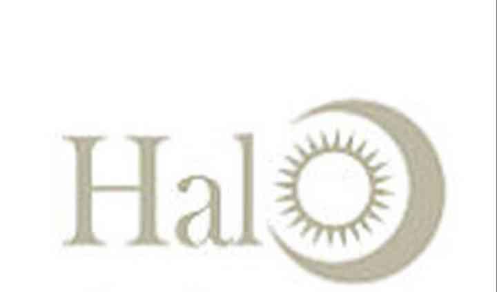 www.halodelune.store