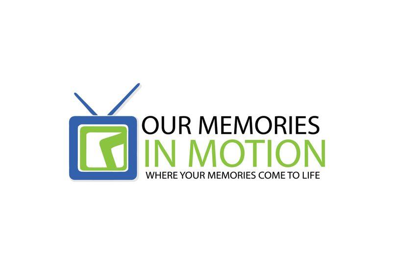 memories in motionfinal 01