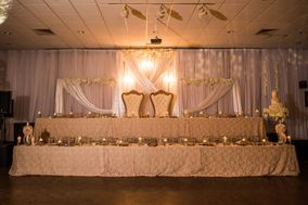 Event Rental & More