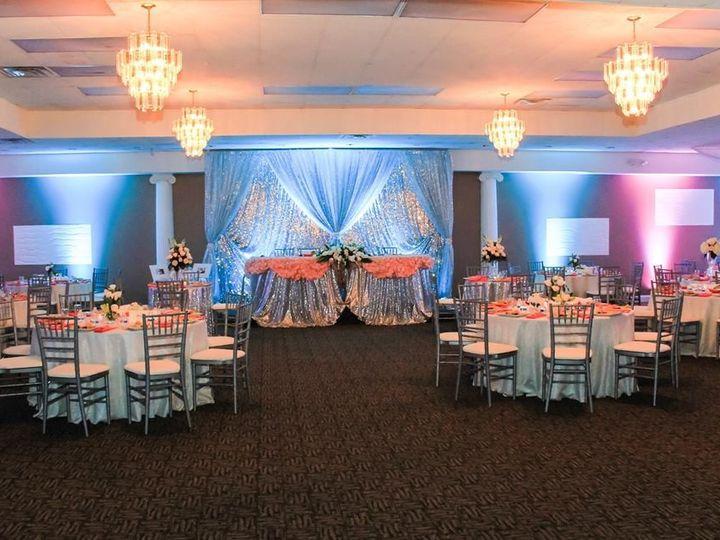 Tmx 1415034973343 Diana3 Cleveland, Ohio wedding rental