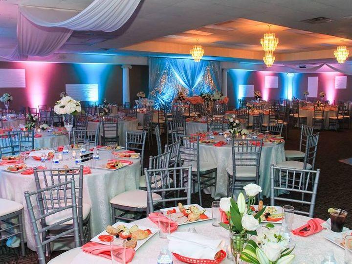 Tmx 1415035003327 Diana6 Cleveland, Ohio wedding rental