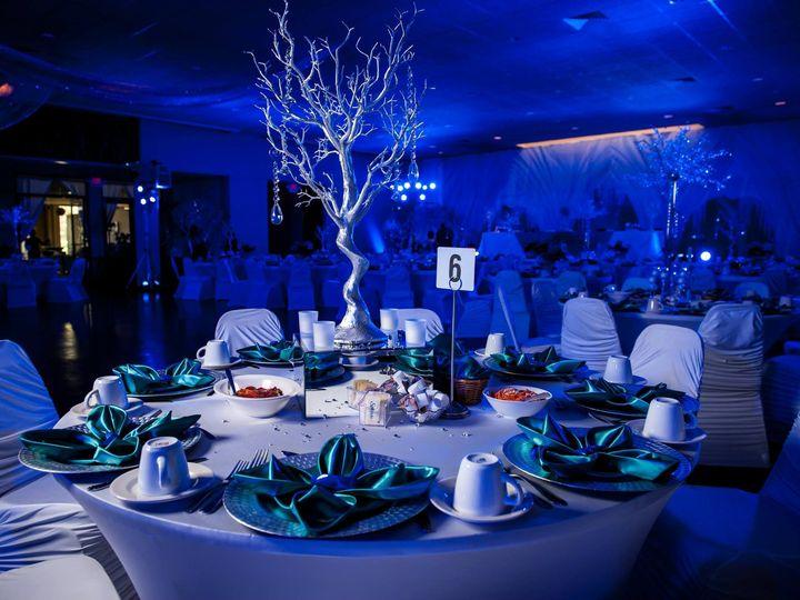 Tmx 1415035075230 Botez2 Cleveland, Ohio wedding rental