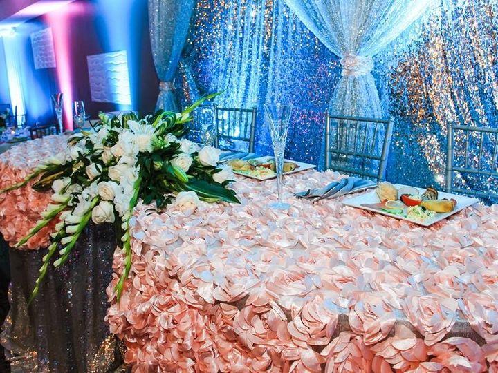 Tmx 1415035717367 Diana1 Cleveland, Ohio wedding rental