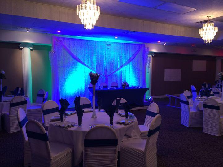 Tmx 1415035988115 Madalina Cleveland, Ohio wedding rental