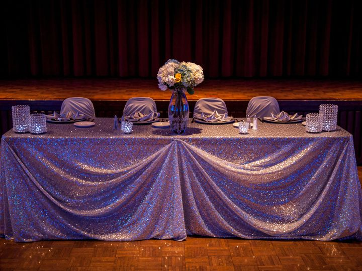 Tmx 1418439430616 Botezn1 Cleveland, Ohio wedding rental