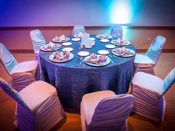Tmx 1418439497619 Botezn5 Cleveland, Ohio wedding rental