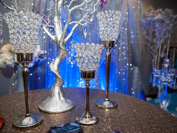 Tmx 1418439570004 Dsc8902 Cleveland, Ohio wedding rental