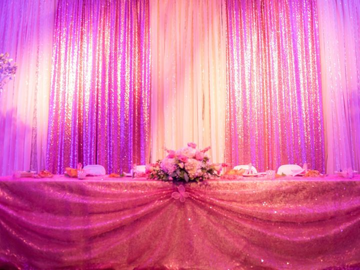 Tmx 1459448018044 Image Cleveland, Ohio wedding rental